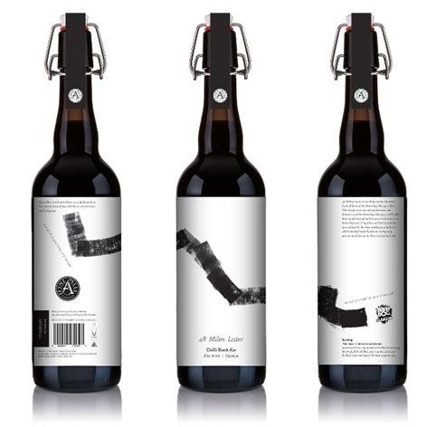 128 best Beer Labels images on Pinterest Beer labels, Package - beer label