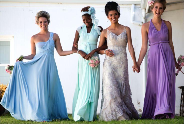 Wedding Dresses For Over 55 : Dresses on summer cocktail evening wear