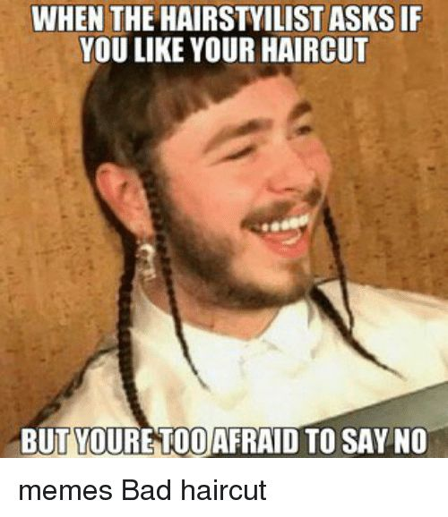 #medium #Lob #For thin fine hair #Hombre #short #For round face shape #long #Pixie #Bob#2017 #boys #post malone #Bangs #Low maintanance #popular #styles # memes #hair #funny #Blog #article #funny #laugh #jokes #contemporary #hilarious #funny #Dank #Barrachos #In real life #sarcastic #Truths #Dirty