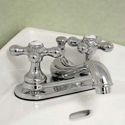 Bathroom Faucets Under $100 8 best oval sinks images on pinterest | bathroom sinks, bathroom