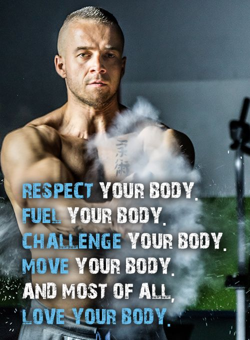 Exercise and Nutrition Tips Like, comment, and please share...