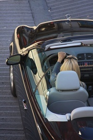 DrivingAutomobiles, Convertible Cars, Mercedes Benz Convertible, Style, Luxury Cars, Drive Mercedes, Roads Trips, Black, Cars 3