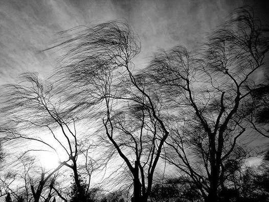 Rouge et Noir a Badem Ciflik: Arthur Rimbaud / Poem - Μια εποχή στην κόλαση