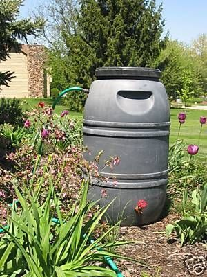 How To Build An A Grey Water Filter Didn T Think About Needing