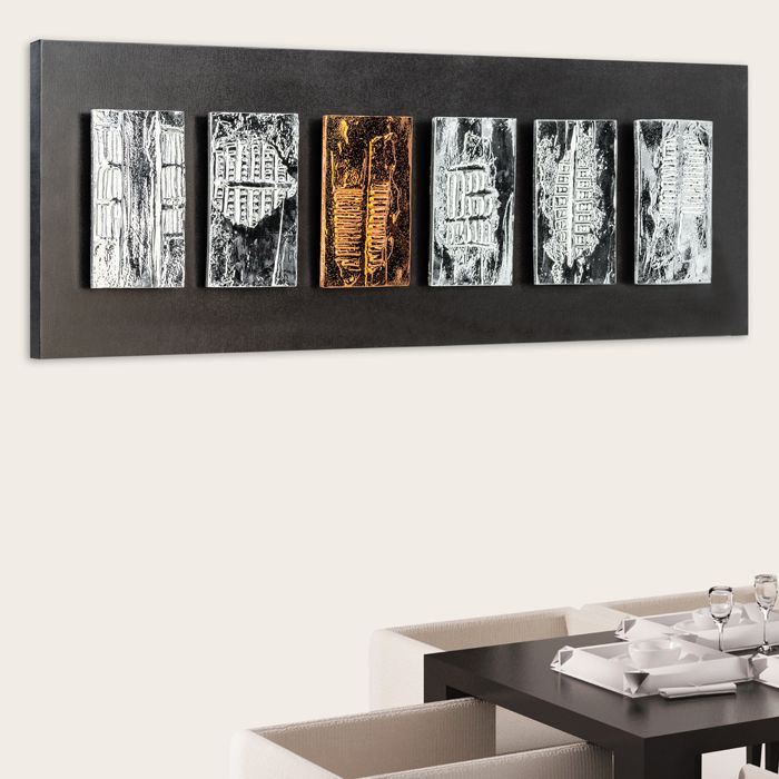 PERSEFONE #quadro #quadri #pannelli #madeinitaly #paintings #pictures #pintdecor #canvas