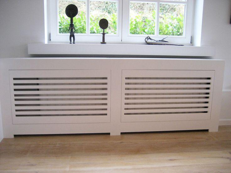 76 best Cache radiateur images on Pinterest Radiators, Radiator