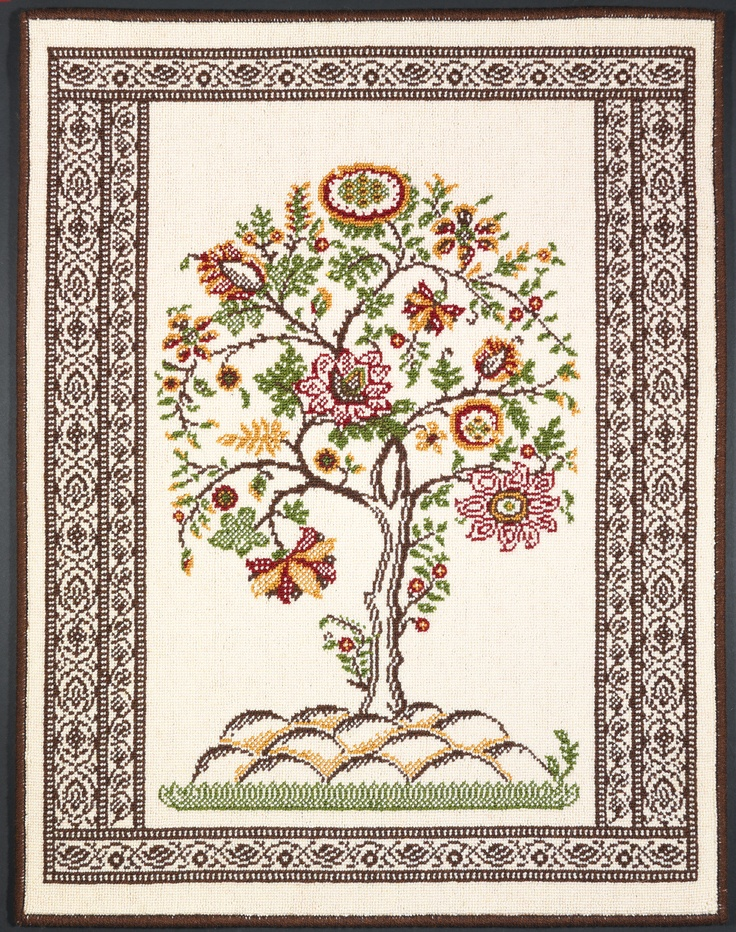 9 Best Hand In Hand Unity Commemorative Tapestry By