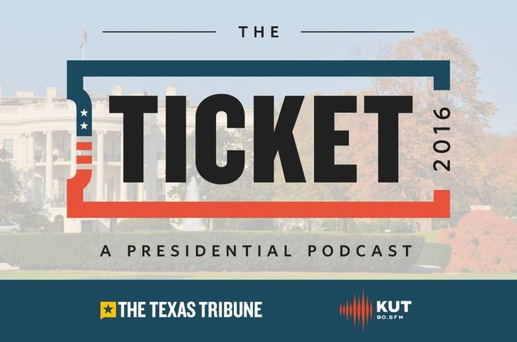 The Ticket: Throwback Thursday with Bernie Sanders