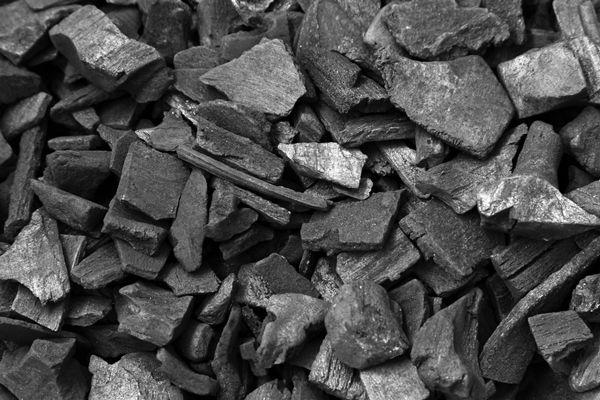 2017年石炭・鉄鉱石価格見通し #石炭 #鉄鉱石 #コモディティ