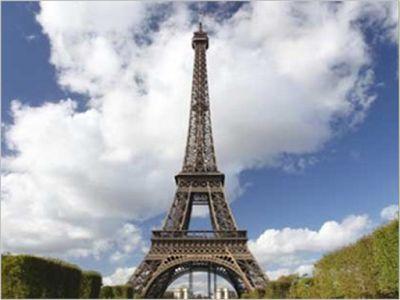 "Tour ""Perjalanan Wisata"", Tour, Wisata, Tour In Paris City, Weekend In Italy, Trusted Tours, Tours4Fun, Petualangan Budaya bersama Travel Talk Tours, Travel Hemat, Panduan Menghemat Biaya Traveling,"