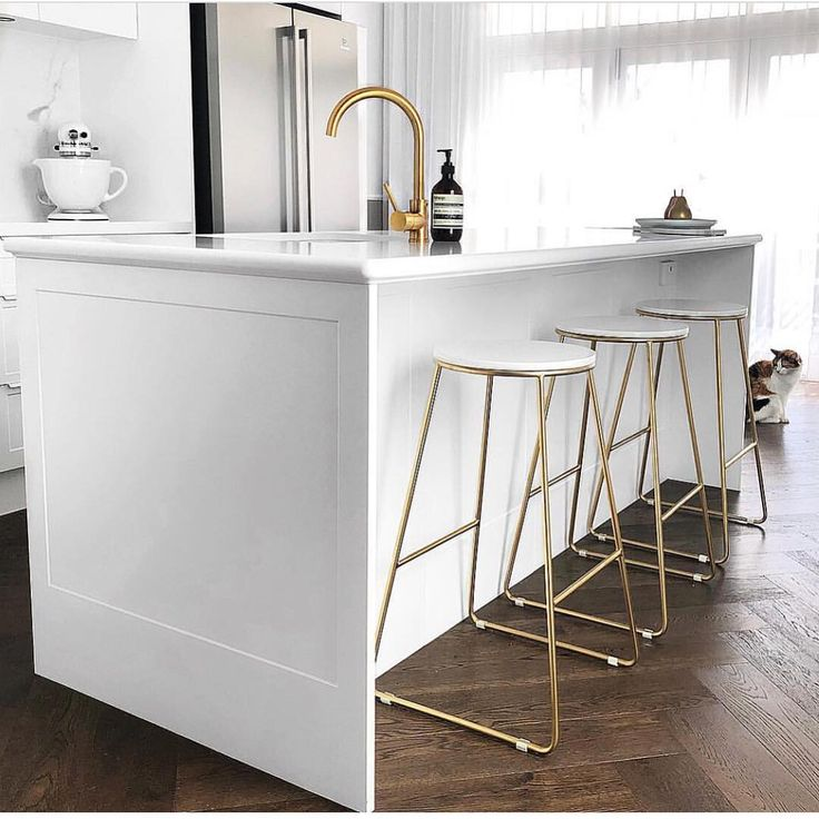 Pin By Jessica Handford On Kitchen Ideas Kmart Decor