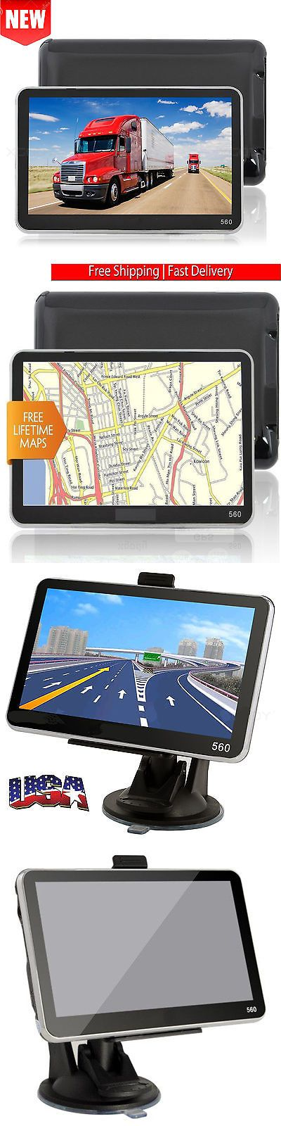 Best Gps Maps Free Ideas On Pinterest Map Gas Europe News - How to use both us and canada maps in gps