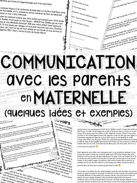 3656 best Elementary French Lessons images on Pinterest