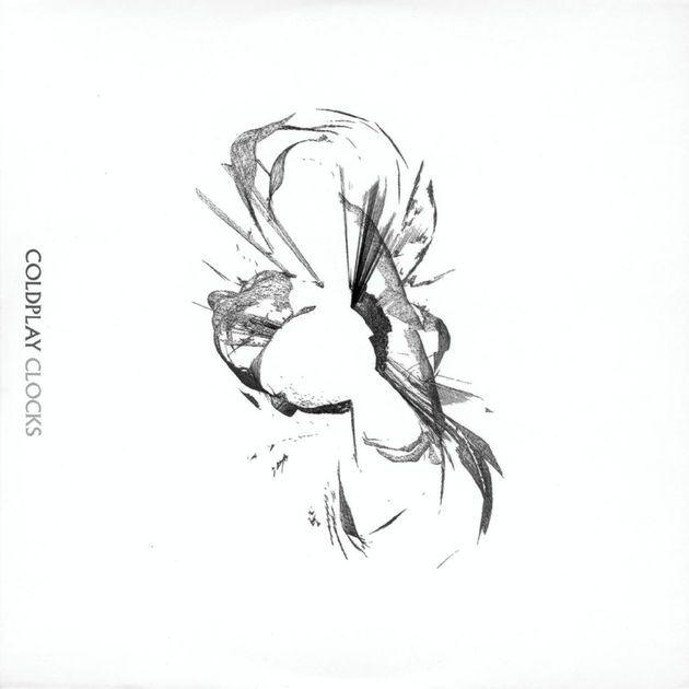 Clocks - Single de Coldplay en Apple Music