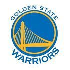 #Ticket  2 Warriors VS Cavaliers NBA FINALS Game 2 tickets! Sunday 6/5 Sideline View! #deals_us