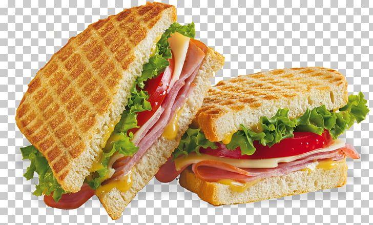 Cheese Sandwich Chicken Sandwich Vegetable Sandwich Hamburger Blt Sandwich Two Clubhouse Sandwich Png Clipart Sandwiches Cuisine Clubhouse Sandwich