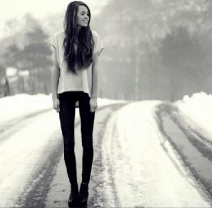 16 Best Winter Thinspo Images On Pinterest Thinspiration