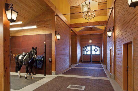 Cool Interior Doors