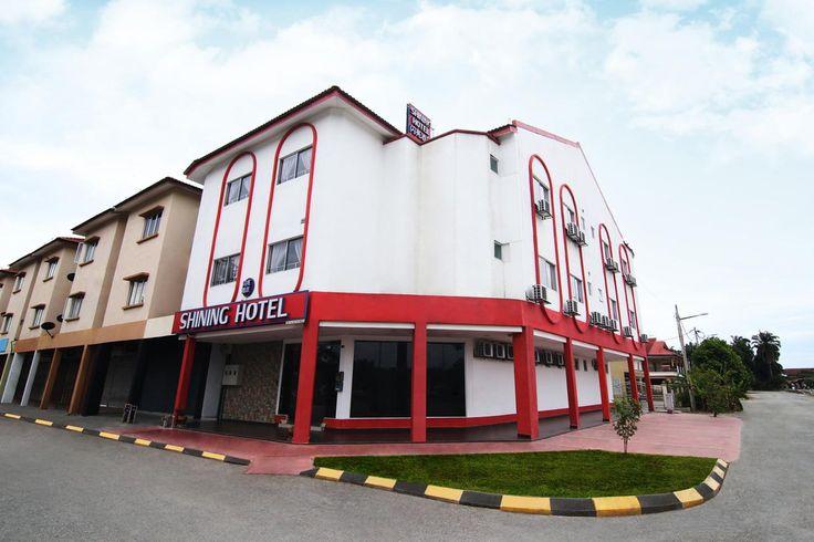 Klang Shining Hotel Malaysia, Asia