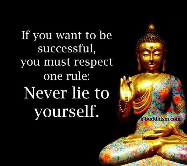 Tattoo Quotes Buddha: 25+ Best Ideas About Strong Tattoo Quotes On Pinterest