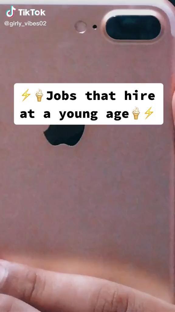 Pin By Lixilia On Bloxburg In 2021 Easy Online Jobs Freshman Tips Jobs For Teens