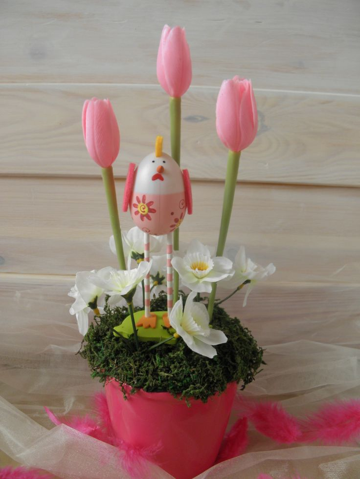 Easter/ veľká noc