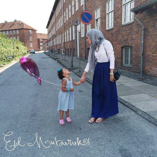 Muslim Women Full Cover Cotton Jersey Hijab Long Scarf Light Grey