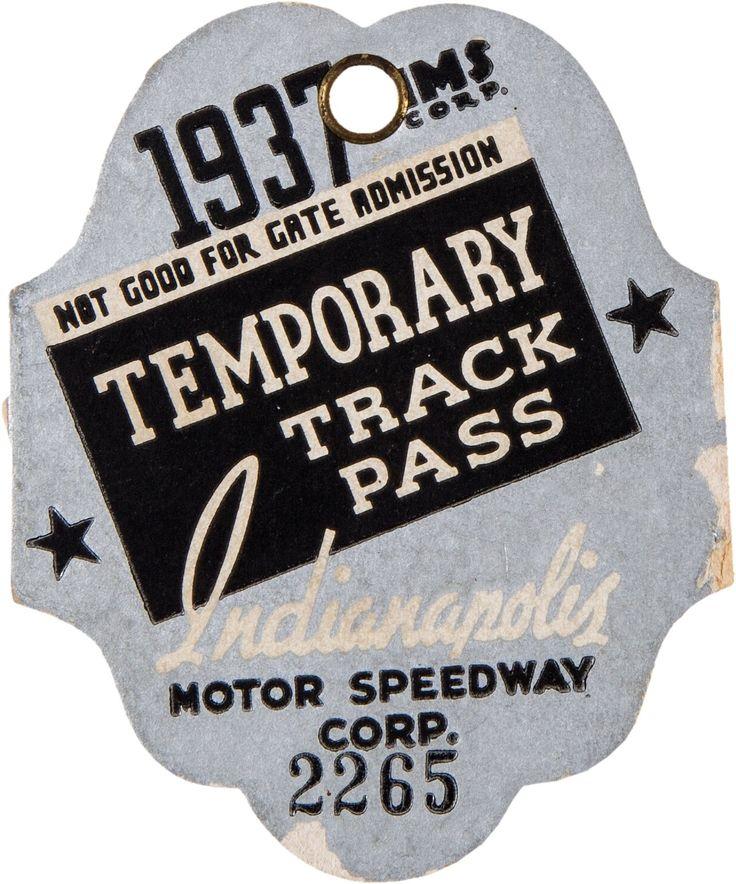 194 best * vintage auto // images on Pinterest   Badges, Hood ...