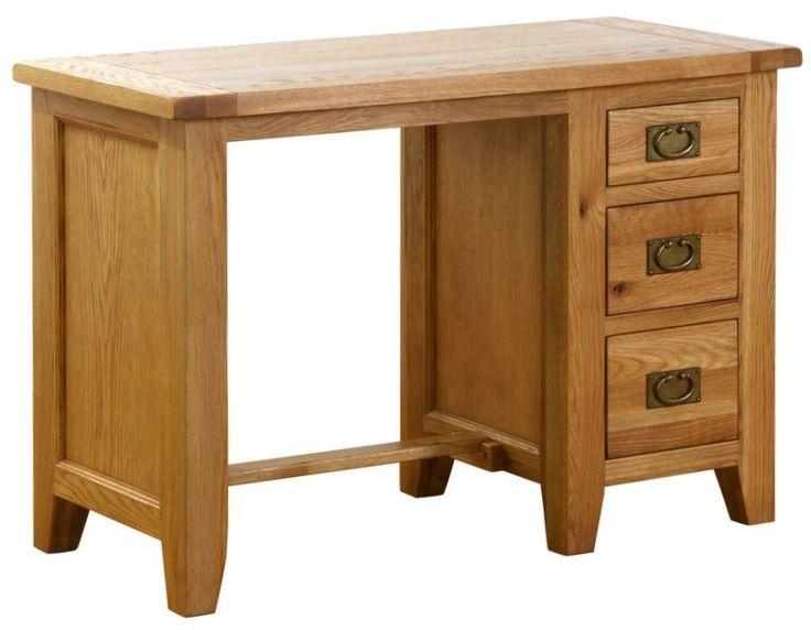 19 Best Vancouver Oak Bedroom Furniture Images On Pinterest Oak Bedroom Furniture Dresser And