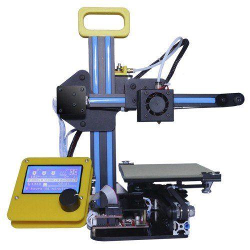 Sale Preis: Macher 3D Kompakt Desktop Drucker Mobile Printer Komplett Bausatz Set. Gutscheine & Coole Geschenke für Frauen, Männer & Freunde. Kaufen auf http://coolegeschenkideen.de/macher-3d-kompakt-desktop-drucker-mobile-printer-komplett-bausatz-set  #Geschenke #Weihnachtsgeschenke #Geschenkideen #Geburtstagsgeschenk #Amazon