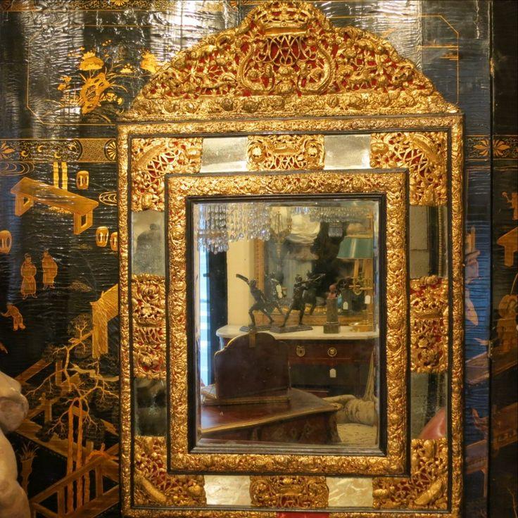 1000 id es sur le th me miroirs pleine longueur sur for Laurent voulzy le miroir