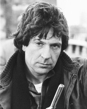 Michael Brandon - Mission Casse-cou (VO : Dempsey and Makepeace)