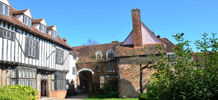 Visit Tymperleys, beautiful Tudor afternoon tea room in Colchester, Essex today. Alternatively you can call 01206 765034 for more information.