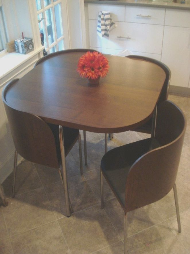 New Compact Dining Table And Chairs New Compact Dining Table And