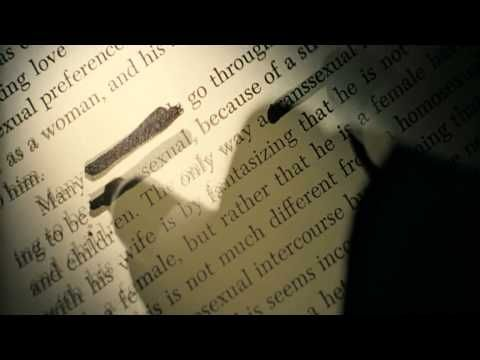 Se7en | opening credits | 720p Genius. http://www.guysealey.com/2013/10/02/amazing-amazing-title-design/