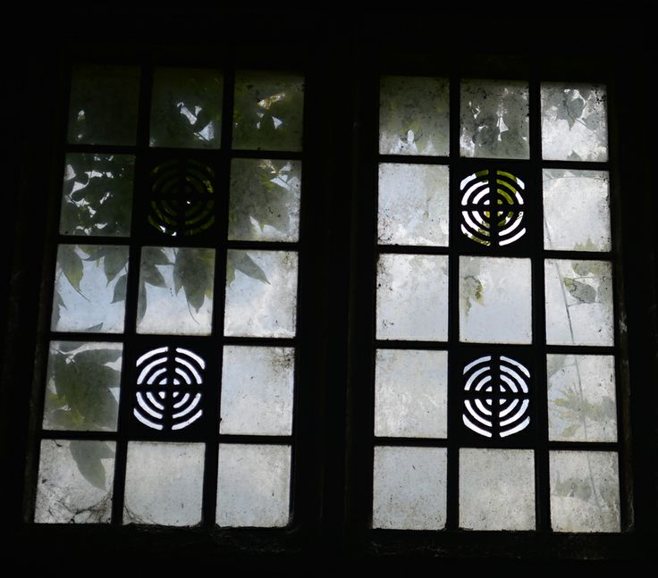 #mottisfontNT window