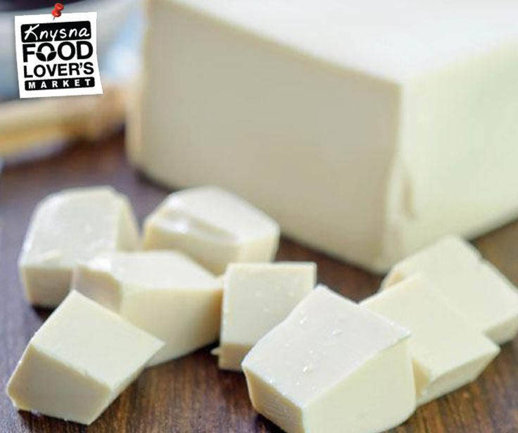 Tofu, made from soybean curds, is naturally gluten-free and low calorie, contains no cholesterol and is an excellent source of protein, iron, and calcium. Visit Food Lover's Market for #Tofu #lifestyle #healthyliving