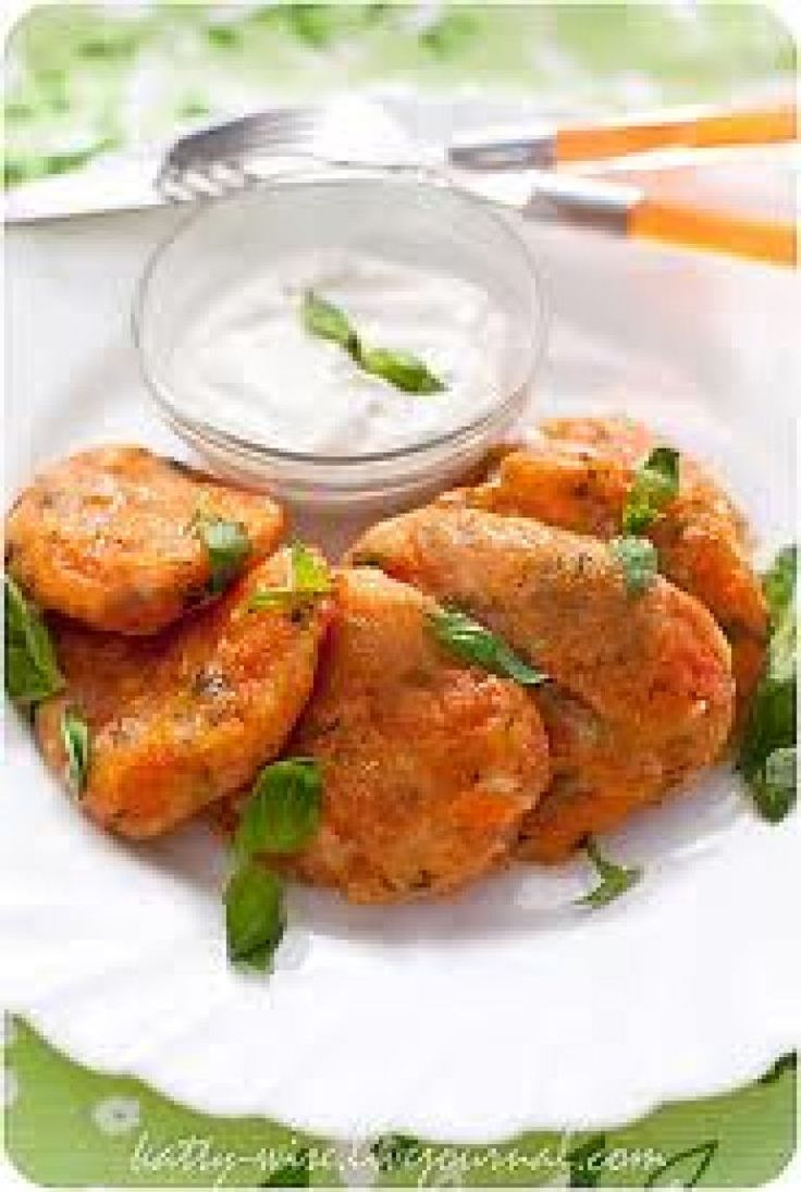 VISIT GREECE  Tomato Fritters