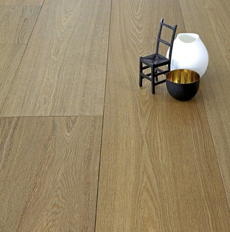 Smoked Timber Floorboards   Royal Oak Floors FLOORS