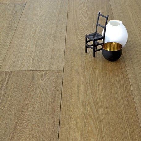 Smoked Timber Floorboards | Royal Oak Floors FLOORS