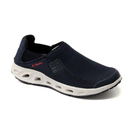 ベントスリップ2|コロンビアスポーツウェア 公式サイト - Columbia Sportswear