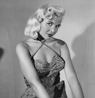 34 best images about (LEGEND) Gloria Pall on Pinterest ...