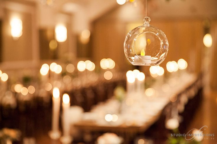 white+white weddings and events Real-Wedding-Brisbane-Woodland-white-white-weddings-events