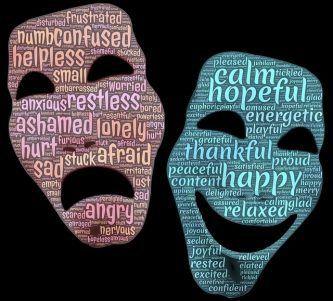 Hogyan légy optimista? 11 tanács pozitív gondolkodású emberektől