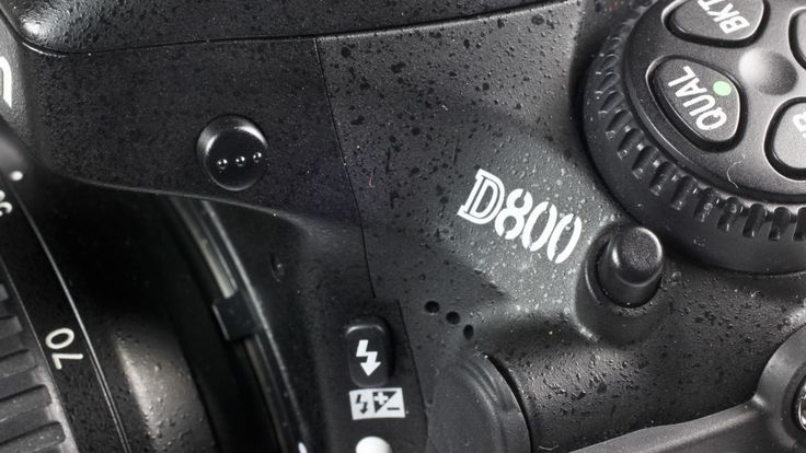 More Nikon D600 specs appear | A new set of Nikon D600 specs have appeared, ahead of its rumoured summer release date. Buying advice from the leading technology site