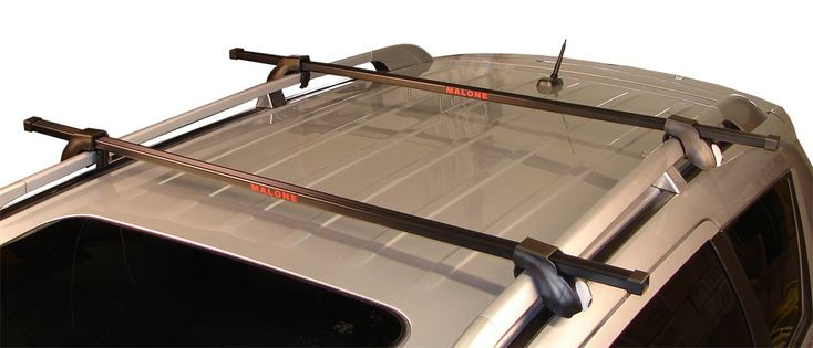 1000 Ideas About Roof Rack On Pinterest Toyota Tacoma