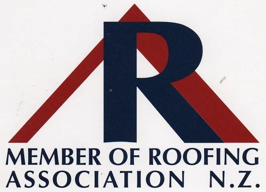G A Pickford Roofing Ltd