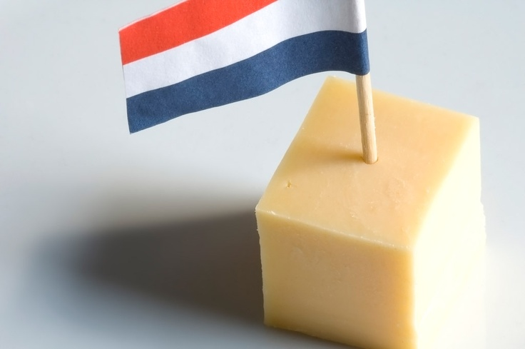 Goudse Kaas!!! The world famous Gouda cheese