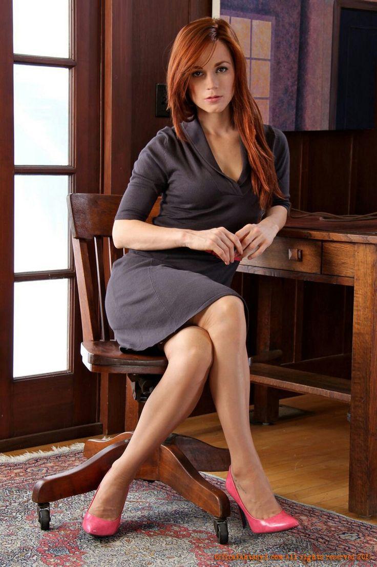 Vicky cristina barcelona threesome movie clip