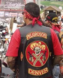 Motorcycles,Lady Bikers, Men bikers, Harley Davidson, Yamaha, Honda, BMW, Kawaski, Suzuki, Chopper, Panhead, fat boy, loony tunes, bandits,bitches, babes, family, brew, 420,bail, convicted, leather, grit armed forces, brave, military, heroes.